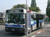 P1240582