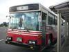 P1260213