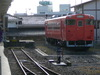P1280305
