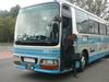 P1290547